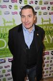 Jools Holland Help for Heroes Day at Smooth...