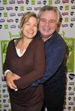 Penny Smith and Eamonn Holmes Help for Heroes...