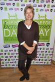 Penny Smith Help for Heroes Day at Smooth...