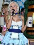 Holly Madison, Las Vegas