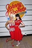 Holly Madison, Las Vegas and The Flamingo