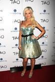 Holly Madison, Las Vegas, Tao Nightclub