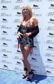 Angel Porrino, Holly Madison and Las Vegas