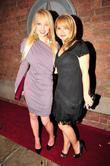 Jorgie Porter and Jessica Fox