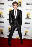 Andrew Garfield  14th Annual Hollywood Awards Gala...