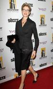 Annette Bening 14th Annual Hollywood Awards Gala presented...