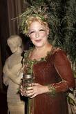 Bette Midler, Martha Stewart