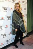 Angela Lindvall The Humane Society of the United...