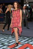 Marion Cotillard The world premiere of Inception at...