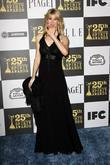 Laura Dern, Independent Spirit Awards