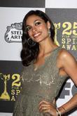 Rosario Dawson, Independent Spirit Awards