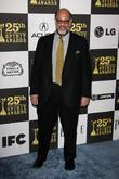 Fred Melamed, Independent Spirit Awards