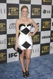 Brittany Snow, Independent Spirit Awards