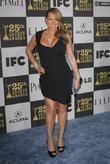 Mariah Carey, Independent Spirit Awards