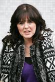 Coleen Nolan, ITV Studios
