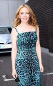 Kylie Minogue, IT