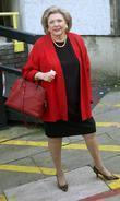 Barbara Taylor Bradford, Possession, Wham, ITV Studios