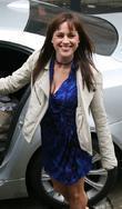Jill Halfpenny, ITV Studios