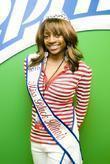 Miss Black Illinois Danielle Riley