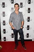 Jason Kennedy  hosts 'Party With A Purpose'...