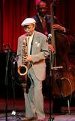 Bebop All Stars' Jimmy Heath