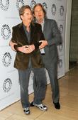 Jeff Bridges and Beau Bridges