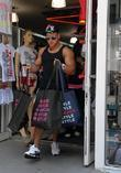 Ronnie Ortiz-Magro and MTV