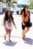 Nicole Snooki Polizzi and MTV