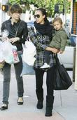 Jessica Alba and Her Daughter Honor Marie Warren Were Spotted Buying Easter Eggs