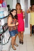 Allyson Zarin and Jill Zarin 'The Real Housewives...