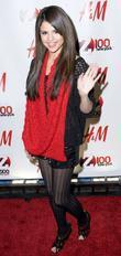 Selena Gomez, Mark Hoppus, Madison Square Garden