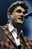 Mayer Wins Support Of Children's Charity Boss