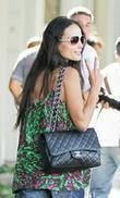 The Fast, Jordana Brewster, The Fast And The Furious