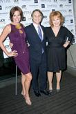 Jason Binn, Joy Behar, Paramount Pictures