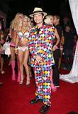 Corey Feldman and Playboy