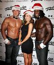 Karina Smirnoff, Dancing With The Stars, Las Vegas