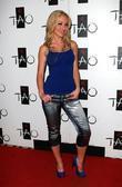 Adult film star Kayden Kross