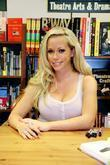 Playboy and Kendra Wilkinson