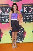Ariel Winter Nickelodeon's 23rd Annual Kids' Choice Awards...