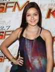 Ariel Winter  102.7 Kiis Fm Teens Choice...