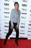 Kelly Rowland, Kim Kardashian, Las Vegas, Tao Nightclub
