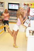 Kristen Dalton Miss Usa 2009