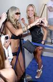 Kristin Cavallari and Las Vegas