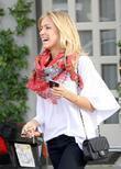 Reality Star Kristin Cavallari