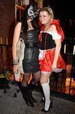 Ciara and Shea