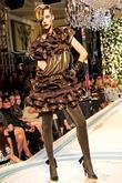 Model, Emma Roberts