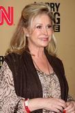 Kathy Hilton, Larry King