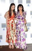 Arlene Phillips The 2010 Laurence Olivier Awards held...