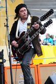 Jason Bonham and Led Zeppelin