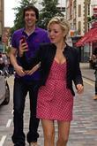 Sheridan Smith and Legally Blonde